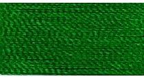 Floriani Embroidery - Dinosaur Green PF265