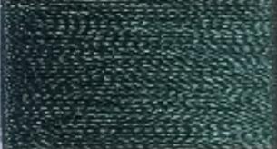 Floriani Embroidery - Dark Army Green PF298