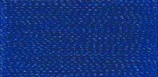 Floriani Embroidery - Dark Blue PF308