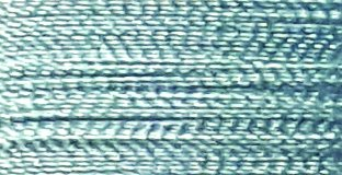 Floriani Embroidery - Colony Blue PF310