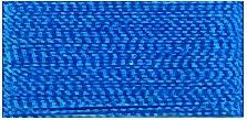 Floriani Embroidery - California Blue PF373