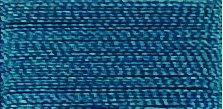 Floriani Embroidery - Niagra PF385