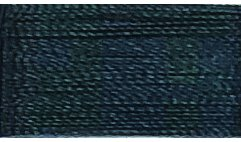 Floriani Embroidery - Charcoal Gray PF489