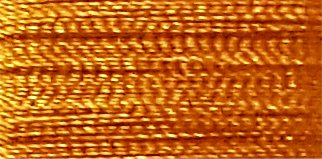 Floriani Embroidery - Golden Glow PF514