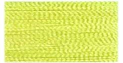 Floriani Embroidery - Cornsilk PF521