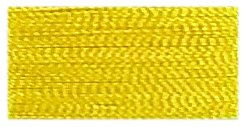 Floriani Embroidery - Golden Rod PF523