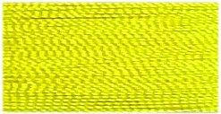 Floriani Embroidery - Amber Yellow PF544