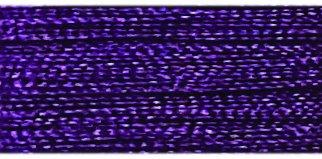 Floriani Embroidery - Grape PF605
