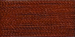 Floriani Embroidery - Antique Bronze PF713