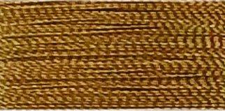 Floriani Embroidery - Aztec Tan PF735