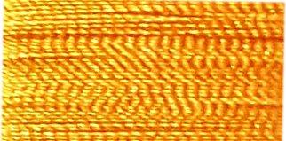 Floriani Embroidery - Aurora Orange PF752