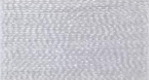 Floriani Embroidery - Ice Cap PF801