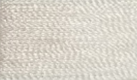 Floriani Embroidery - Alabaster PF1020