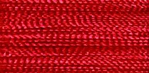Floriani Embroidery - Raspberry PF1086