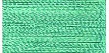 Floriani Embroidery - Aquamarine PF2042