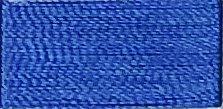 Floriani Embroidery - Parisian Blue PF3764
