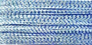 Floriani Embroidery - Cosmic Sky PF3871