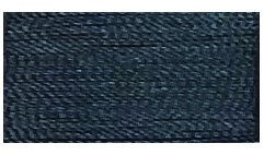 Floriani Embroidery - Dark Gray Blue PF4352