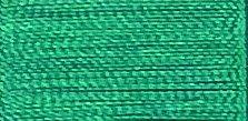 Floriani Embroidery - Aqua PFK37