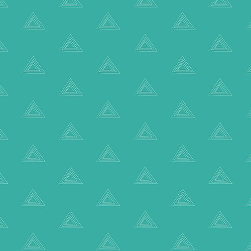 Prisma Elements - Larimar Sea