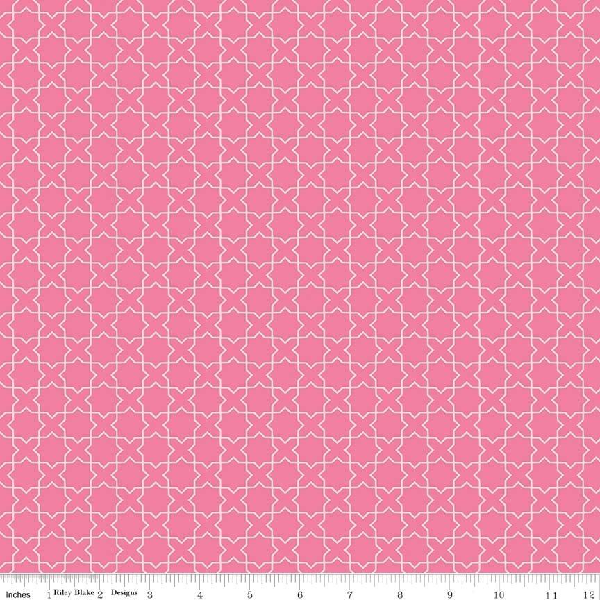 Wonderland - 83.Pink