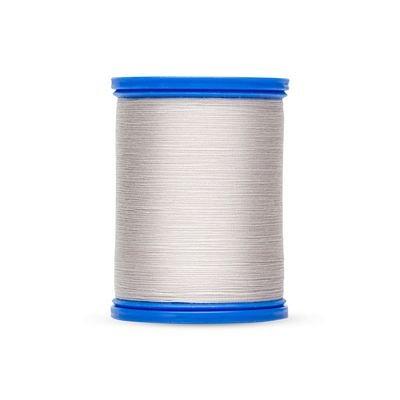 Sulky Cotton+Steel - 1218 Silver Gray