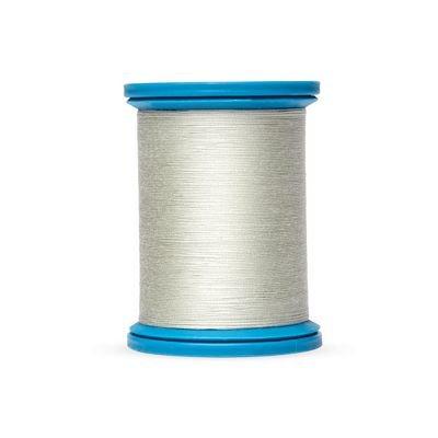 Sulky Cotton+Steel - 1229 Light Putty