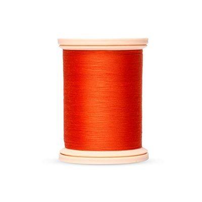 Sulky Cotton+Steel - 1246 Orange Flame