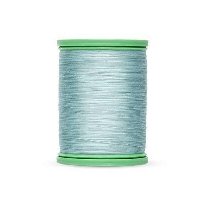 Sulky Cotton+Steel - 1292 Heron Blue