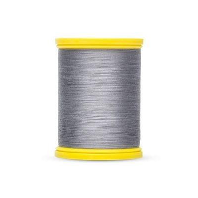 Sulky Cotton+Steel - 1295 Sterling