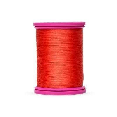 Sulky Cotton+Steel - 1317 Poppy