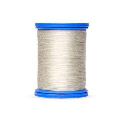 Sulky Cotton+Steel - 1321 Gray Khaki