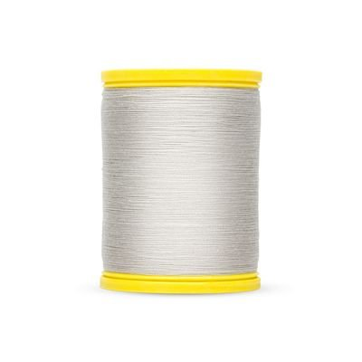 Sulky Cotton+Steel - 1328 Nickel Gray