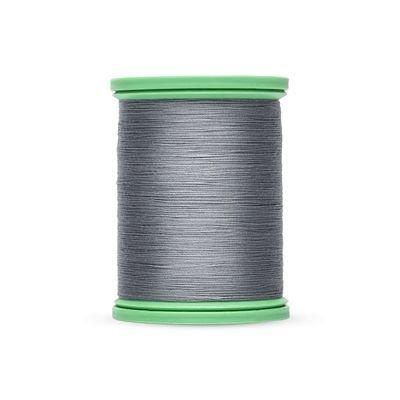Sulky Cotton+Steel - 1329 Dark Nickel Gray