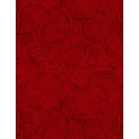 1054-2072-333 Red 108