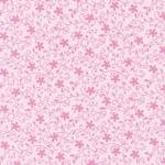 11231472 Church Kitchen Ladies Floral Pink