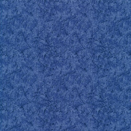 120 2844 Classique Parchment Blue