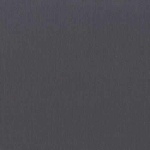 121 014 Painter's Palette Grey