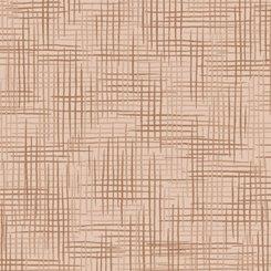 24776 A Harmony Wheat