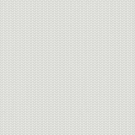 Gray Horizontal Ric Rac