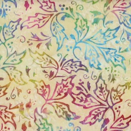 Multi Batik 8131-0140