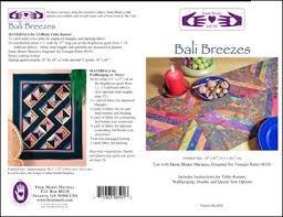 Bali Breezes