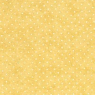 8654 12 Essential Dots Yellow