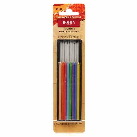 91483 Chalk Refill Cartridge for Pencil
