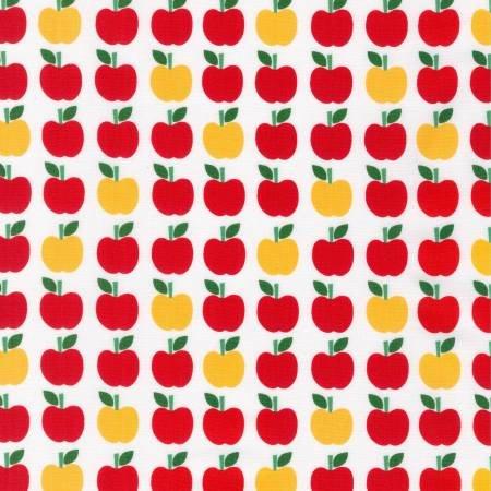 AAK163731 White Apples