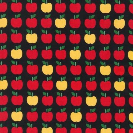 AK163731 Black Apples