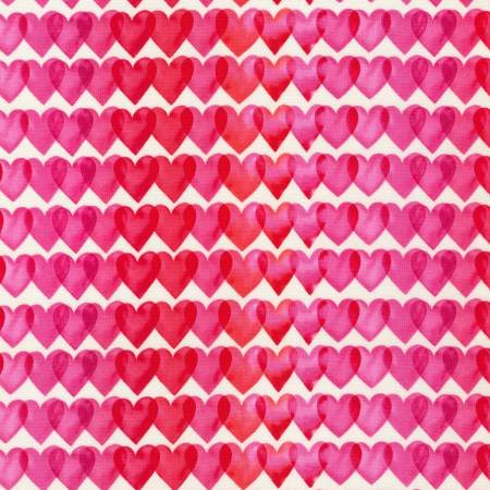 AMZ16461343 Valentine Hearts