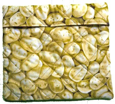 Microwave Potato Bag Kit B1G1FREE