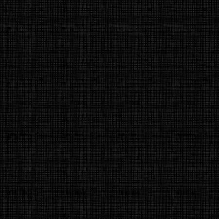 C610R-BLACK