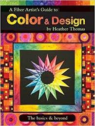 52495 Color & Design